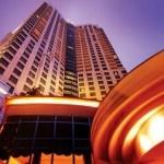 Hotel Jakarta Intercontinental Midplaza by http://www.gonla.com/