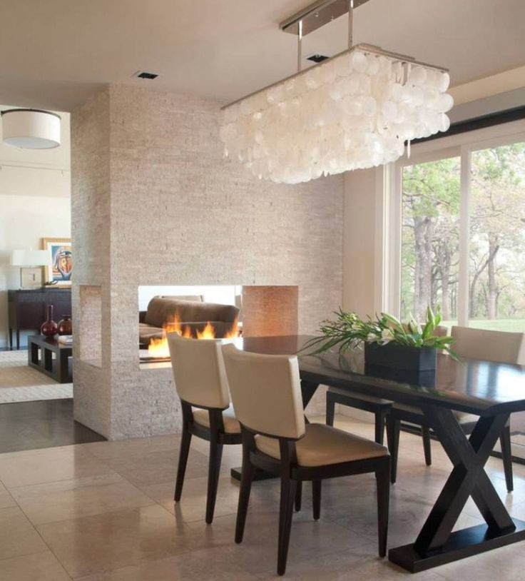 fair white shell chandelier decor ideas in dining room contemporary design ideas with fair ceiling light chandelier dark stained wood dining area dining - Dining Room Lighting Trends