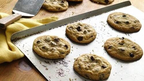 These gluten-free cookies will amaze everyone in your family!