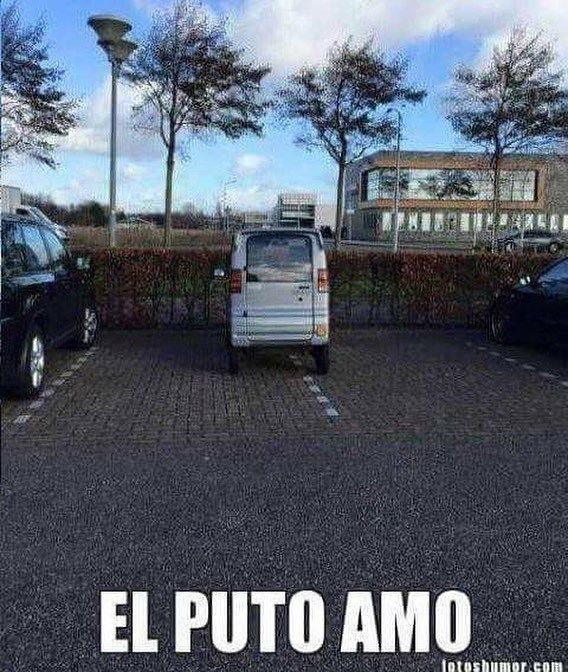 y Faker! #memes #chistes #chistesmalos #imagenesgraciosas #humor http://www.megamemeces.com/memeces/imagenes-de-humor-vs-videos-divertidos