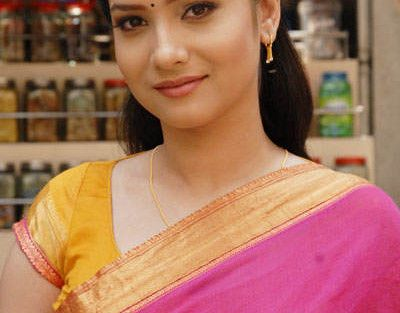 Ankita Lokhande unseen Pictures