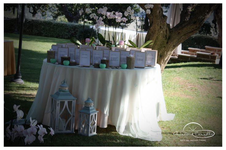 Matrimonio Tema Fiabesco : Fantastiche immagini su tableau mariage escort cards