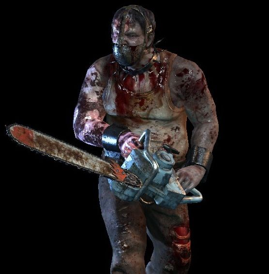 how to kill chainsaw guys in the evil within