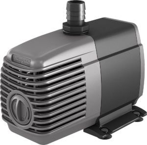 800 Gallon Per Hour Submersible Pump – coming up on Lighting Deals #homebrew