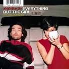 Everything but the Girl Walking Wounded - Google Search
