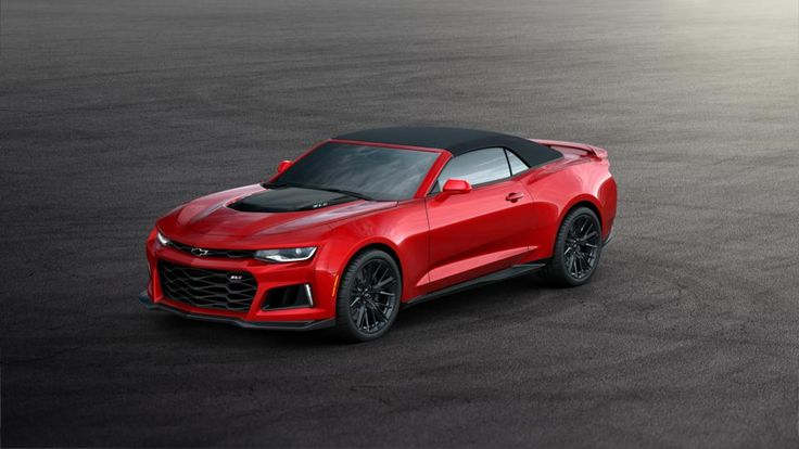 1000 ideas about camaro zl1 on pinterest chevy camaro camaro ss and camaro rs. Black Bedroom Furniture Sets. Home Design Ideas