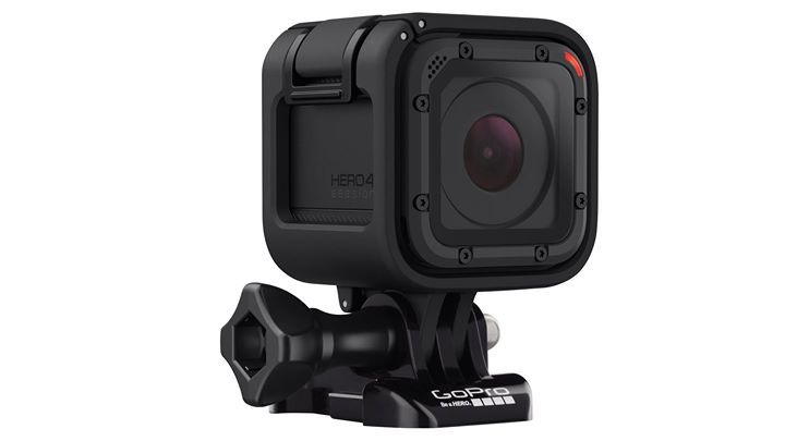 The best cheap GoPro deals in October 2016 Read more Technology News Here --> http://digitaltechnologynews.com No one expected GoPro to be so successful when it invented the action camera back in 2004. But here we are and here you are thinking of buying one.  If you've landed here looking for a cheap GoPro you might be disappointed. These things are the best of the best and they don't come cheap. But we've rounded up all of the best GoPro deals so that if you do want to buy one you can make…