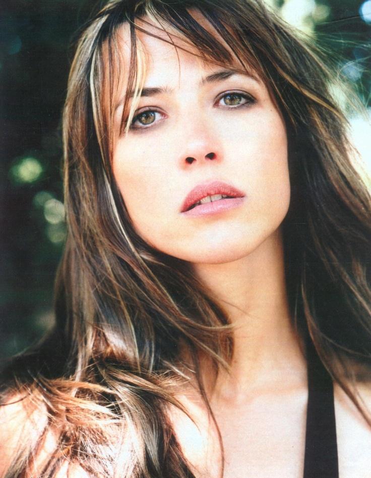 все французские актрисы фото и имена местом