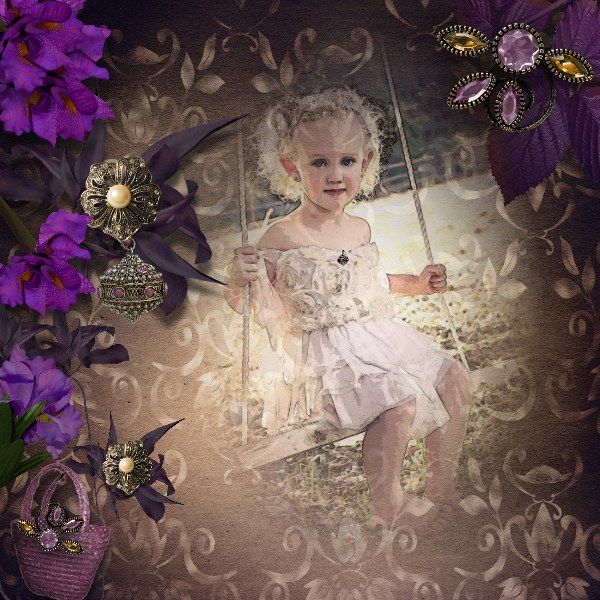 New kit LA VIE EN ROSE  http://digital-crea.fr/shop/index.php?main_page=product_info&cPath=155_364&products_id=21613 Photo: Pixabay-no attribution required