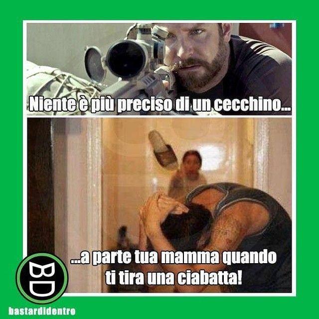 #bastardidentro #ciabatta #figlio #ipnoticamentebastardidentro www.bastardidentro.it
