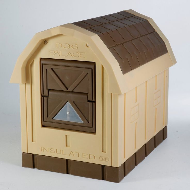 Pics Of Amazing Dog Houses