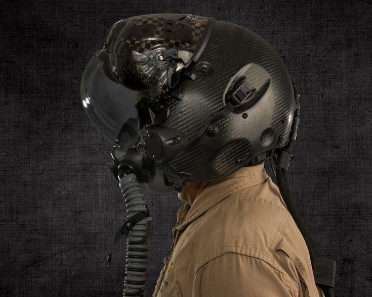F-35-helmet-LM-4.jpg (1024×819)