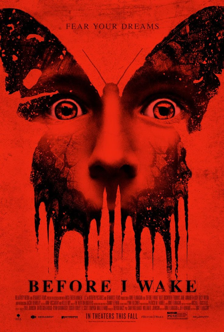 best images about movies horror full movies before i wake 2015