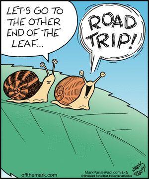 Off the Mark Comic Strip June 02 2015 on GoComics.com