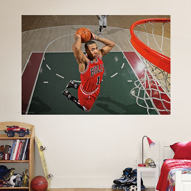 101 best images about chicago bulls diy basketball kids for Rooms 4 kids chicago