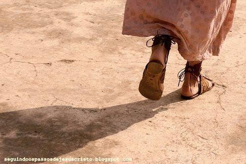 Terra Boa - Reflexões do Pe. J. Ramón: Mulheres maravilhosas na Bíblia…
