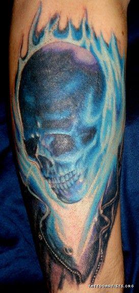 ... www.rankmytattoos.com/tattoo-designs/flame-tattoo-120569366719235.html