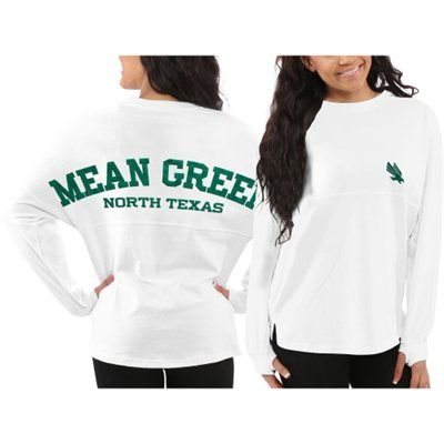 1000 Images About Unt Love On Pinterest University Of
