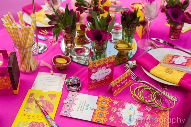 Mehndi Table Decoration : Best ideas about vintage jewels of jaipur asian