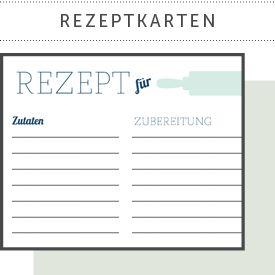 Download_rezeptkarten