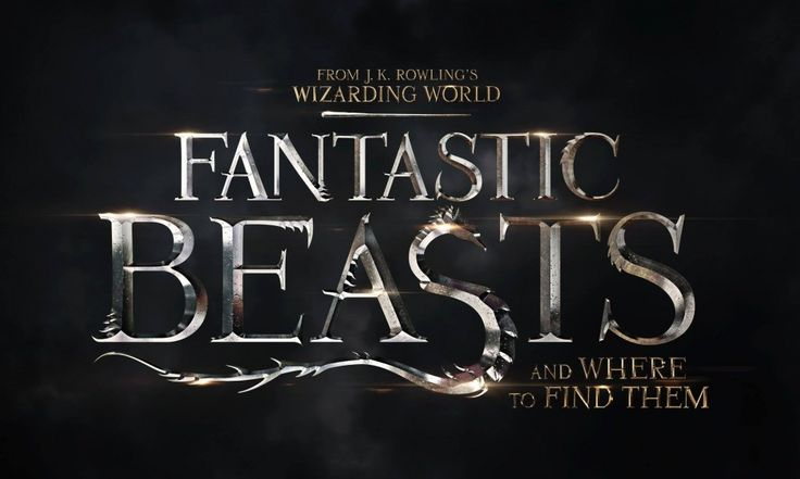 Fantastic Beasts and Where to Find Them – Teaser Trailer - http://gamesack.org/fantastic-beasts-and-where-to-find-them-teaser-trailer/