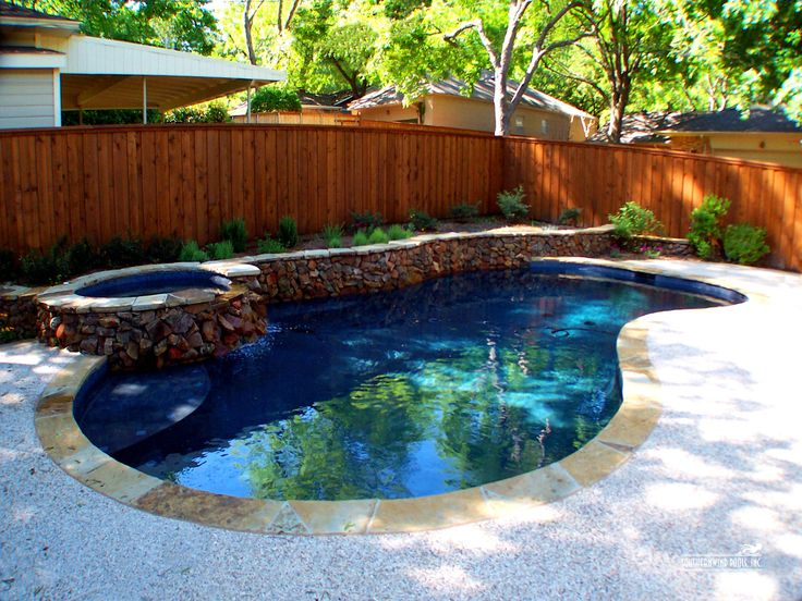 AaaLiners on Pinterest  Glass panels, Arrow keys and Jacuzzi outdoor