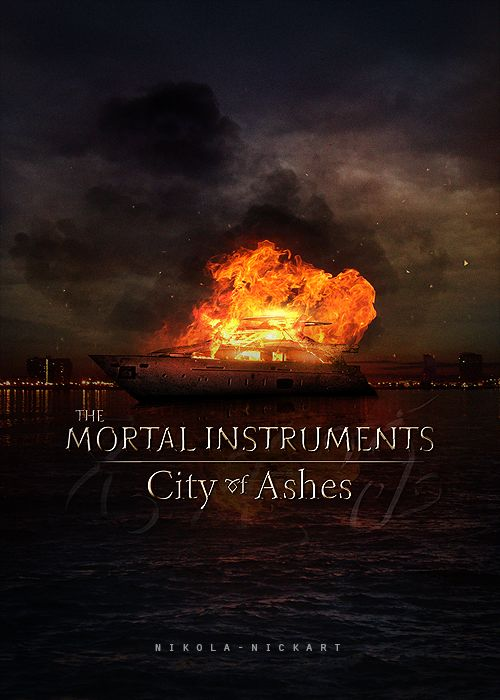 41 best images about Mortal Instruments/ Infernal Devices ...