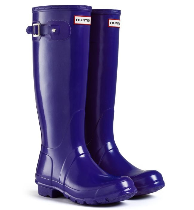 Wonderful 10 Places To Buy Womenu0026#39;s Rain Boots In Vancouver | Daily Hive Vancouver