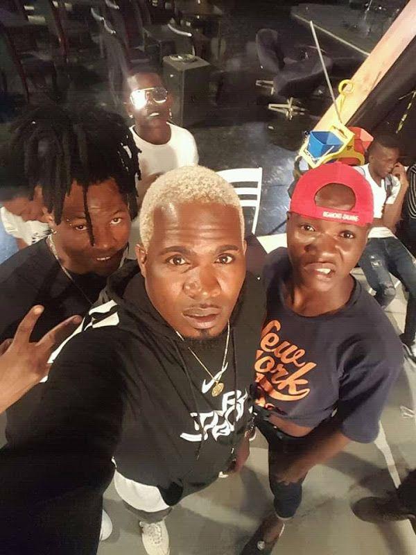 Baixar Musica Rap Angolano 2020 : baixar, musica, angolano, Baixar, Melhores, House
