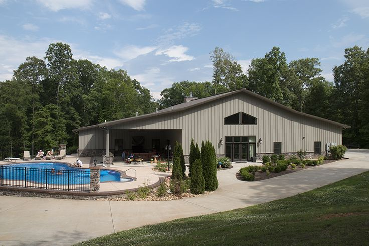 metal building house plans homes morton youtube pricing for sale in missouri