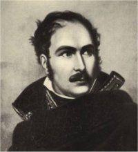 Eugenio de Beauharnais