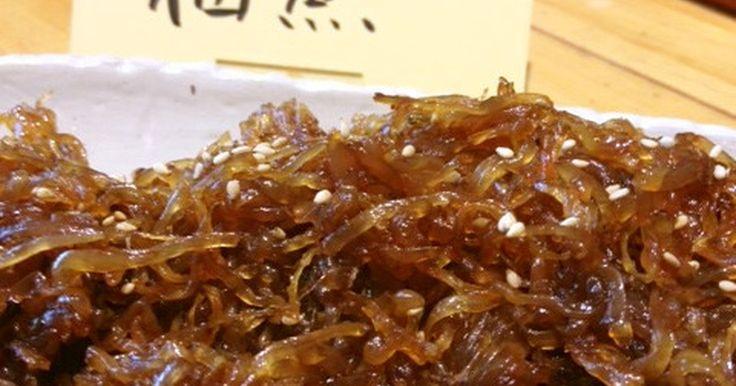 もやしの意外な食べ方です(^^) とってもおいしいんです。ご飯がどんどん食べられちゃう♪もやしをいっぱい使ってます。