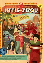 Little Zizou Watch Online Megavideo. A boy's view of his community in modern day Mumbai.