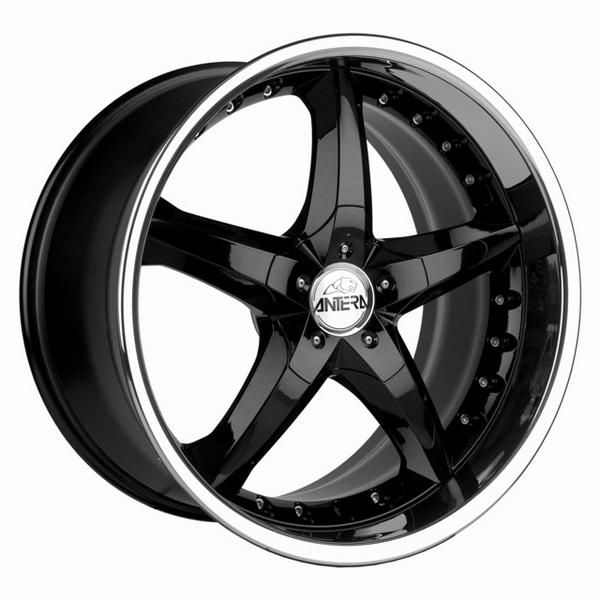 Best 25+ Truck Rims Ideas On Pinterest