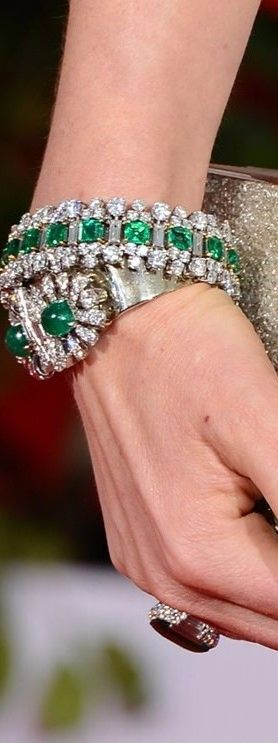 Bulgari . GORGEOUS!