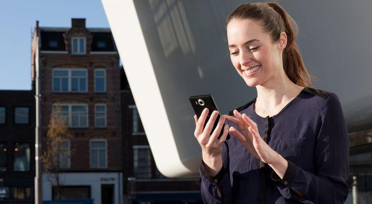 Sparked - Wij leveren jouw ultieme werkplek, mobiel en in de cloud, van strategie tot beheer. Wij verbeteren de productiviteit en klantbediening van jouw organisatie.
