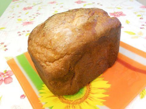 Pan brioche da colazione sofficissimo