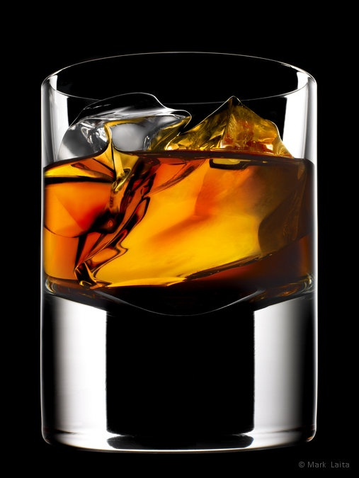 219d71c8e702b 17 Best images about Whisky Glasses on Pinterest