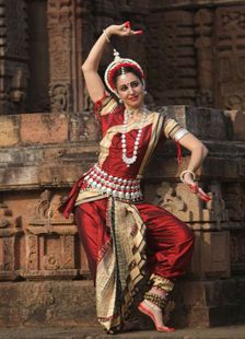 Orissa tours and travels guarantee full fun and refreshment of yours mind and body.