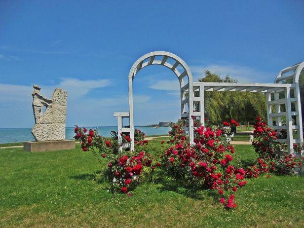 Járd körbe a Balatont! A második állomás: Siófok - Blog | Balaton - Éjjel-Nappal Balaton #siofok #balaton #lakebalaton
