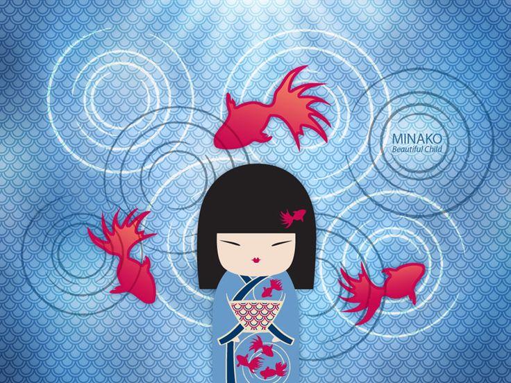 KD-Wallpaper_MINAKO_800X600.jpg