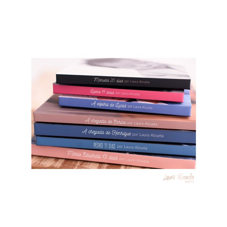 Álbum do bebe, álbuns fotográficos, fotografia de familia, book bebe, book gestante, fotografia newborn_LauraAlzueta_006