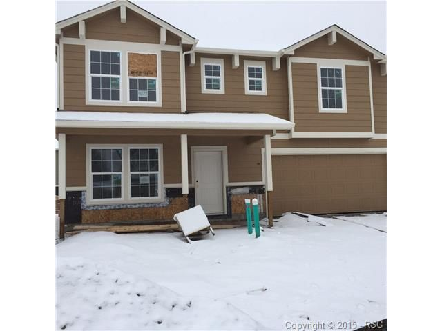 4077 Creek Legend Vw, Colorado Springs, CO 80911. $241,200, Listing # 8614537. See homes for sale information, school districts, neighborhoods in Colorado Springs.