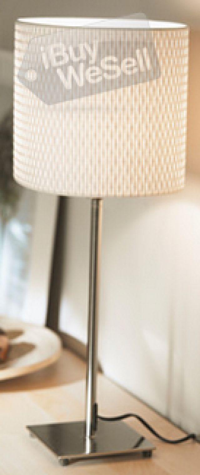 http://www.ibuywesell.com/en_SE/item/Lampa+Stockholm/66395/