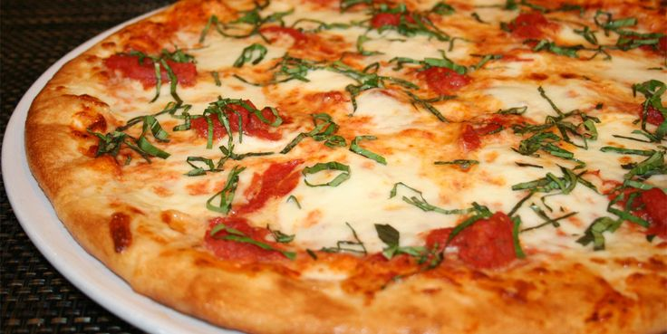 If you don't know about Italian restaurants in your nearby area then you must visit at Dine Palace website because here you can find each and every restaurant according to your need.