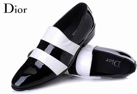 Christian Dior Shoes for Men