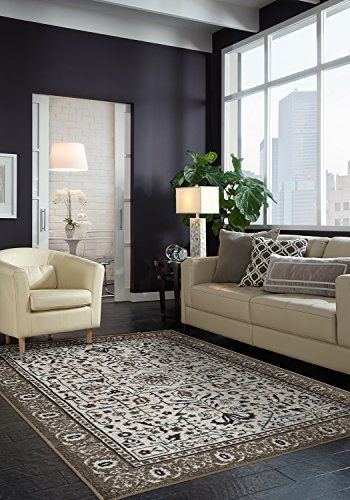 Family Room Ideas   Add Color And Texture With A Great Rug
