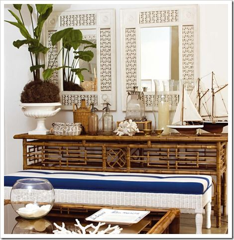 mesa-de-centro-de-bambu-3