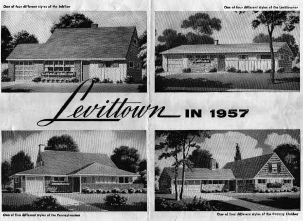 17 best images about growing up in levittown ny on pinterest new york ice cream parlor and for Levittown pools swimming lessons