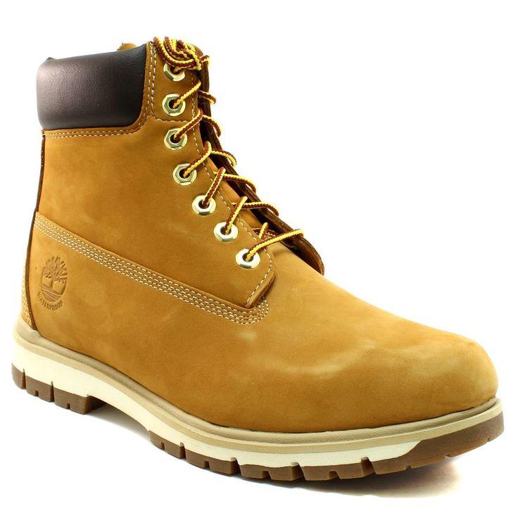 TIMBERLAND RADFORD BOOT BEIGE www.ouistiti.shoes le spécialiste internet #chaussures #bébé, #enfant, #fille, #garcon, #junior et #femme collection automne hiver 2017
